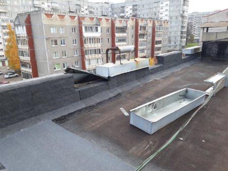 pobedy-72-kap-remont-krovli-02